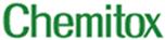 ケミトックスのホームページ 「材料・燃焼・PVの評価試験機関」