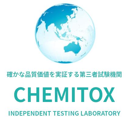 Chemitox