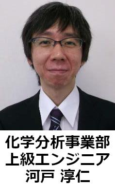 Kawato1